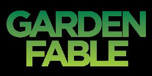 Garden Fable